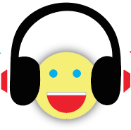 EarBliss™ Audiobooks